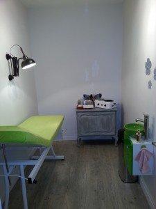EPILATIONS dans institut de beauté 20121102_101030-e1352057978307-225x300